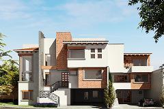 Foto de casa en venta en  , florida, álvaro obregón, distrito federal, 4560870 No. 01