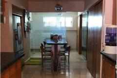 Foto de casa en renta en  , florida, álvaro obregón, distrito federal, 4596867 No. 01