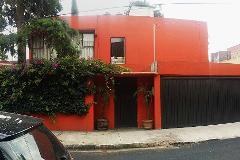 Foto de casa en venta en  , florida, álvaro obregón, distrito federal, 4599002 No. 01
