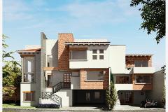 Foto de casa en venta en  , florida, álvaro obregón, distrito federal, 4607694 No. 01