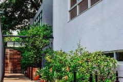Foto de casa en renta en  , florida, álvaro obregón, distrito federal, 4638164 No. 01