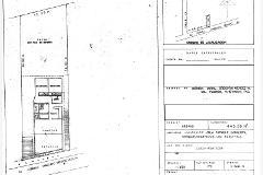Foto de terreno comercial en venta en florida , florida, centro, tabasco, 4329618 No. 01