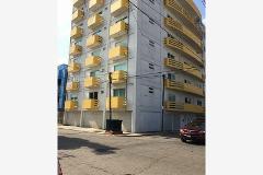 Foto de departamento en renta en florida , florida, centro, tabasco, 4489428 No. 01
