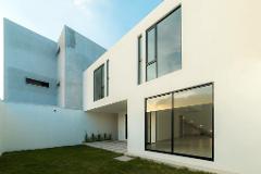 Foto de casa en venta en fobos , san angel ii, san luis potosí, san luis potosí, 4523364 No. 01