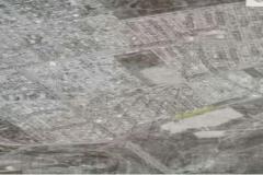 Foto de terreno habitacional en venta en  , fomerrey santa martha, general escobedo, nuevo león, 4477275 No. 01