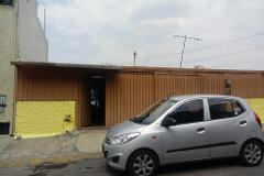 Foto de casa en venta en fontana 30 a , lomas boulevares, tlalnepantla de baz, méxico, 4032427 No. 01