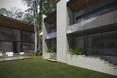 Foto de casa en venta en fontana alta , avándaro, valle de bravo, méxico, 4634340 No. 01