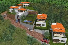 Foto de casa en venta en fontana bella , avándaro, valle de bravo, méxico, 4630694 No. 01