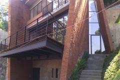 Foto de casa en venta en fontana chica , avándaro, valle de bravo, méxico, 4633182 No. 01