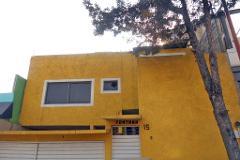 Foto de casa en venta en fontana , lomas boulevares, tlalnepantla de baz, méxico, 4344231 No. 01