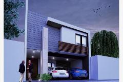 Foto de casa en venta en forjadores 1, jesús tlatempa, san pedro cholula, puebla, 4575762 No. 01