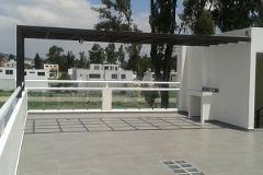 Foto de casa en venta en forjadores , cholula de rivadabia centro, san pedro cholula, puebla, 3663596 No. 01