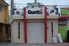 Foto de local en renta en  , formando hogar, veracruz, veracruz de ignacio de la llave, 2616793 No. 01