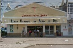 Foto de local en renta en  , formando hogar, veracruz, veracruz de ignacio de la llave, 3673062 No. 01