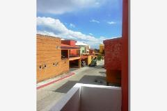 Foto de casa en venta en fortalesimiento municipal 100, las ánimas, temixco, morelos, 4507225 No. 01