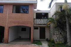 Foto de casa en renta en  , fortín de las flores centro, fortín, veracruz de ignacio de la llave, 3821585 No. 01