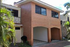 Foto de casa en renta en  , fortín de las flores centro, fortín, veracruz de ignacio de la llave, 4488635 No. 01