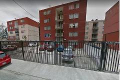 Foto de departamento en venta en fortunato zuazua 161, san juan tlihuaca, azcapotzalco, distrito federal, 0 No. 01