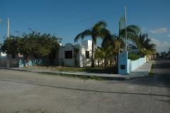 Foto de casa en venta en  , fovissste brisas, progreso, yucatán, 3885658 No. 01