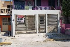 Foto de casa en venta en  , fovissste, comalcalco, tabasco, 0 No. 01