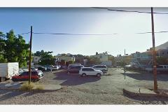 Foto de casa en venta en  , fovissste, guaymas, sonora, 0 No. 01