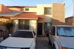 Foto de casa en venta en  , fovissste ii, tijuana, baja california, 3868305 No. 01