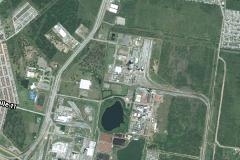 Foto de terreno comercial en venta en frac. 12 lote 1 ctv2037e 38, corredor industrial, altamira, tamaulipas, 3153601 No. 01
