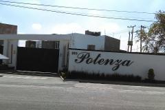 Foto de casa en venta en frac. potenza , san buenaventura, toluca, méxico, 4647416 No. 01