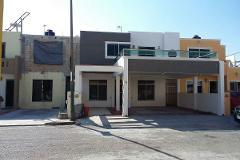 Foto de casa en venta en fraccioanmiento la esperanza , reforma, campeche, campeche, 4336174 No. 01