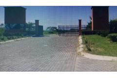 Foto de terreno habitacional en venta en fracción 19 villas lion ii s/n , el dorado, boca del río, veracruz de ignacio de la llave, 0 No. 01