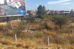 Foto de terreno habitacional en venta en fracción de la parcela 5 z - 1 p - 1/3 , cervera, guanajuato, guanajuato, 0 No. 01