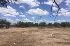 Foto de terreno habitacional en venta en  , fracción rivera, soledad de graciano sánchez, san luis potosí, 3647678 No. 01