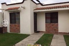 Foto de casa en venta en fraccionamiento 5, tezahuapan, cuautla, morelos, 3700630 No. 01