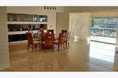 Foto de casa en venta en fraccionamiento álamo 1, centro, puebla, puebla, 3984367 No. 01