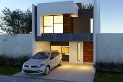 Foto de casa en venta en fraccionamiento arboreto, nazas 1202, san diego, san pedro cholula, puebla, 0 No. 02