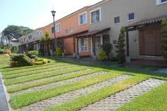 Foto de casa en venta en fraccionamiento arco antiguo , centro, yautepec, morelos, 3894581 No. 01