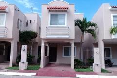 Foto de casa en venta en fraccionamiento arecas , parques las palmas, puerto vallarta, jalisco, 3804407 No. 01