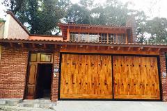 Foto de casa en venta en fraccionamiento bosques de betania, calle eucaliptos 5, san martín, san cristóbal de las casas, chiapas, 4508016 No. 01