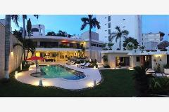 Foto de casa en venta en fraccionamiento club deportivo , club deportivo, acapulco de juárez, guerrero, 3553684 No. 01