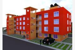 Foto de departamento en venta en fraccionamiento colina universidad 000, las torres, tuxtla gutiérrez, chiapas, 3614214 No. 01