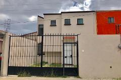 Foto de casa en venta en fraccionamiento colosio 7000, colosio, pachuca de soto, hidalgo, 0 No. 01