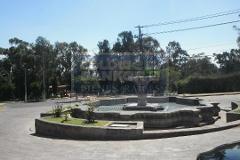 Foto de terreno habitacional en venta en fraccionamiento coral , acozac, ixtapaluca, méxico, 3348867 No. 01