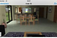 Foto de casa en venta en fraccionamiento el capricho 5, malaquin la mesa, san miguel de allende, guanajuato, 2891696 No. 01