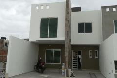 Foto de casa en venta en fraccionamiento el cortijo 1, el cortijo, irapuato, guanajuato, 0 No. 01