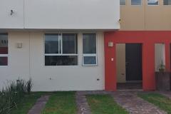 Foto de casa en venta en fraccionamiento el encanto residencial , encanto, san luis potosí, san luis potosí, 0 No. 01