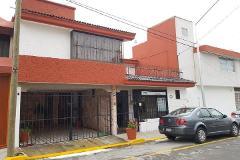 Foto de casa en venta en fraccionamiento estrellas del sur , zona residencial anexa estrellas del sur, puebla, puebla, 0 No. 01