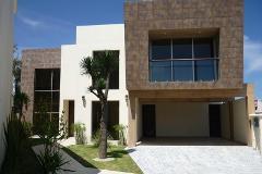 Foto de casa en venta en fraccionamiento ex hacienda san jose , hacienda san josé, toluca, méxico, 4588328 No. 01