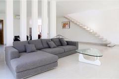 Foto de casa en venta en  , fraccionamiento galaxia altamar, benito juárez, quintana roo, 4611324 No. 01