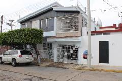 Foto de casa en venta en fraccionamiento guadalupe cerca deportiva 10, guadalupe, centro, tabasco, 0 No. 01