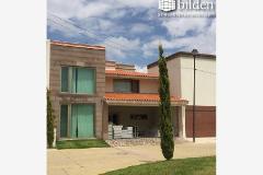 Foto de casa en renta en fraccionamiento haciendas del campestre , haciendas del campestre, durango, durango, 0 No. 01